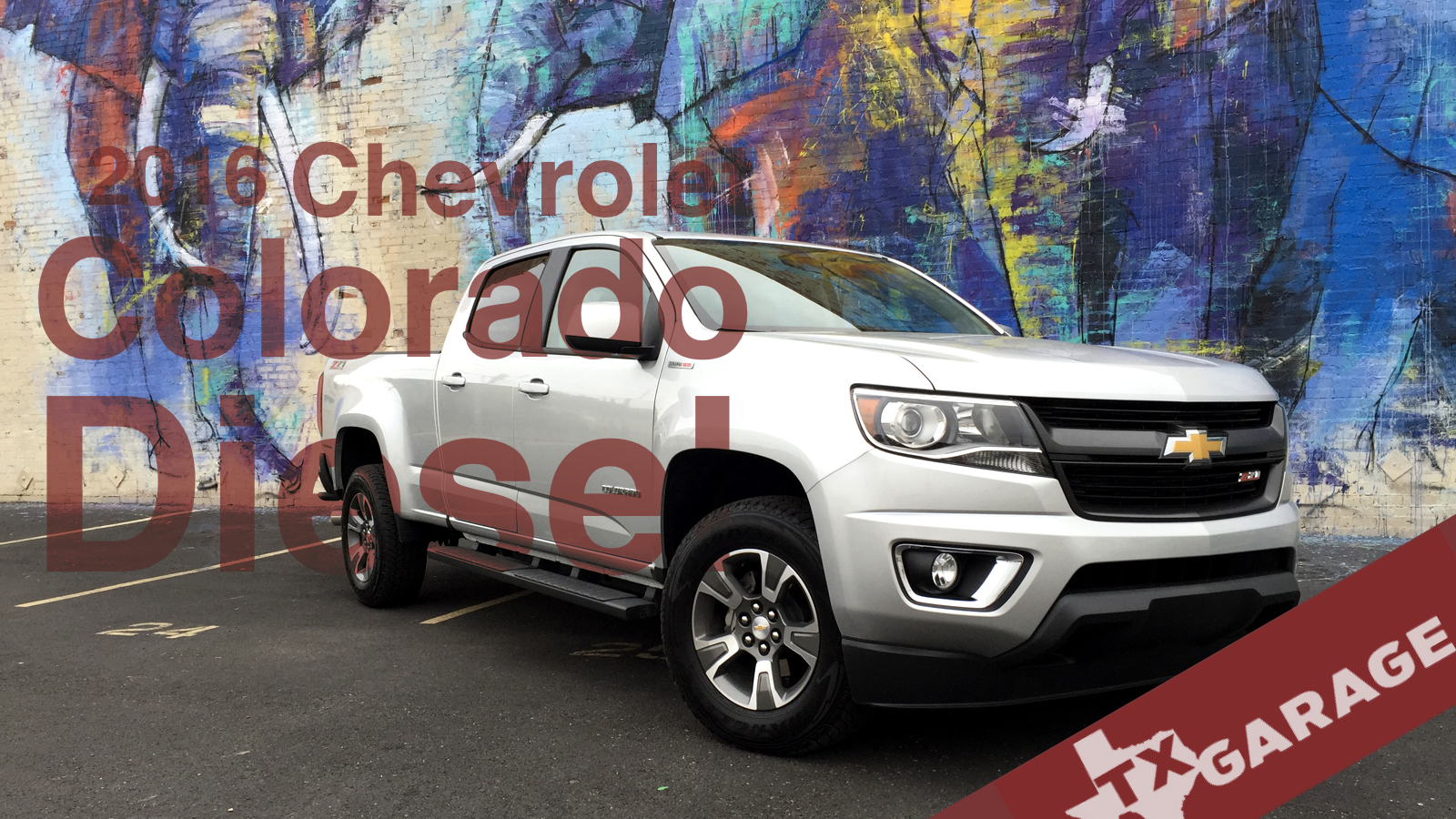 2016-Chevy-Colorado-Diesel-cover