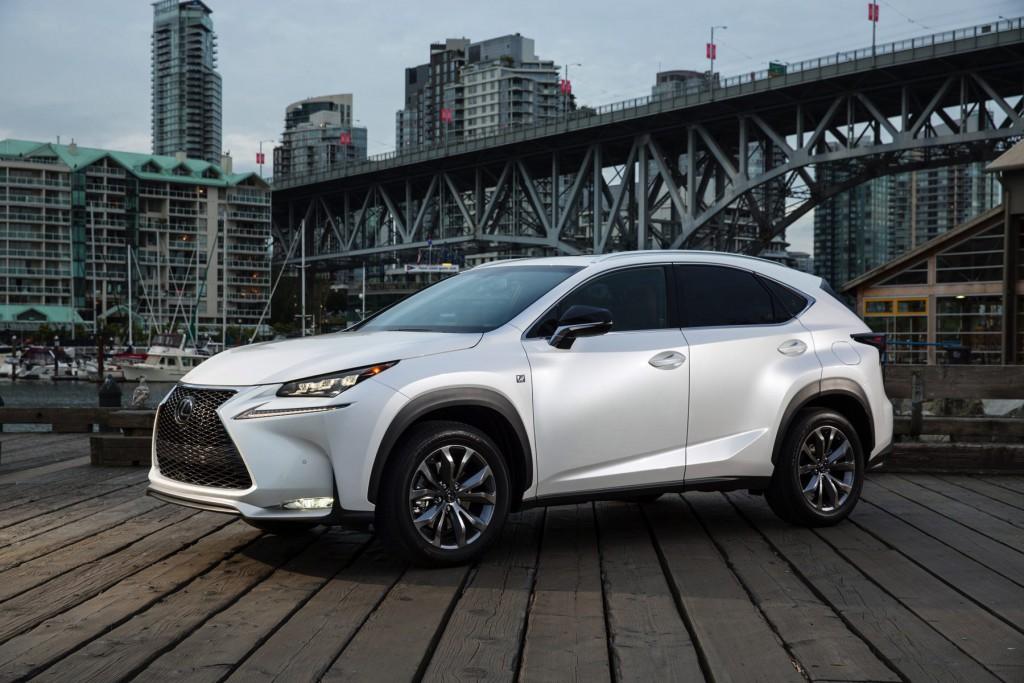 2016-Lexus-NX-crossover-suv-010