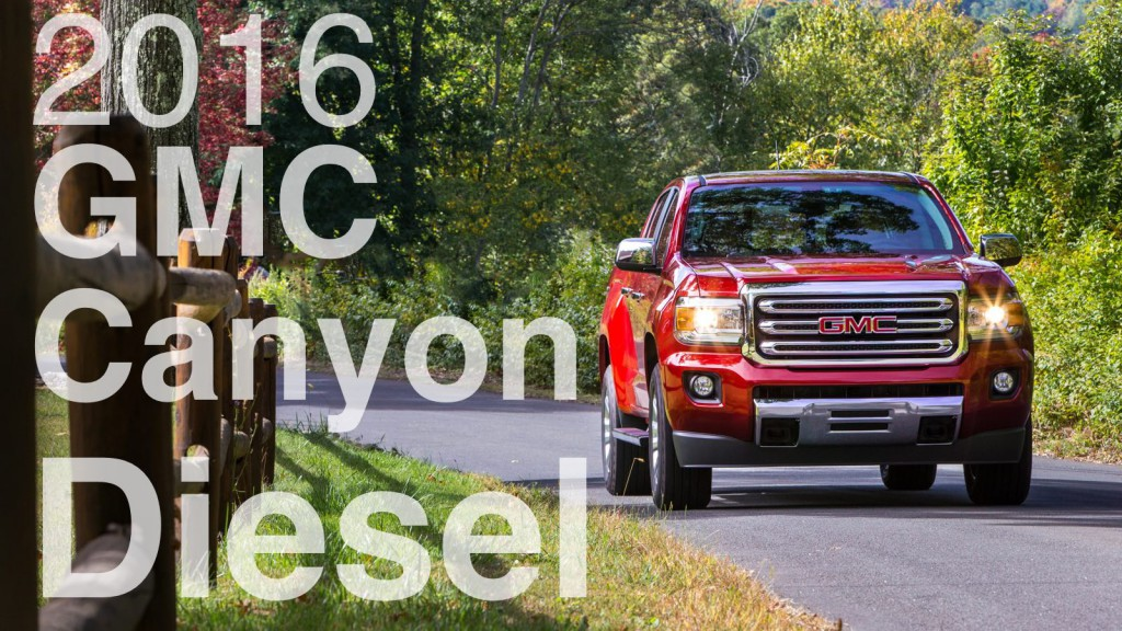 2016-gmc-canyon-diesel-cover