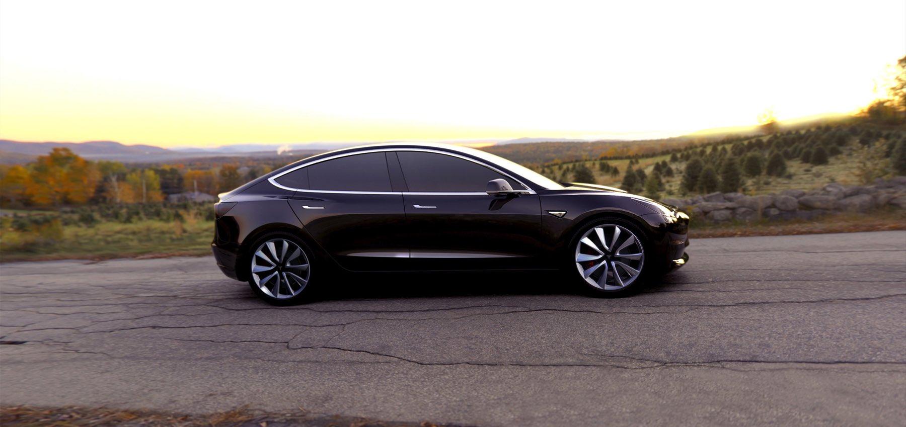2017-Tesla-Model-3-006