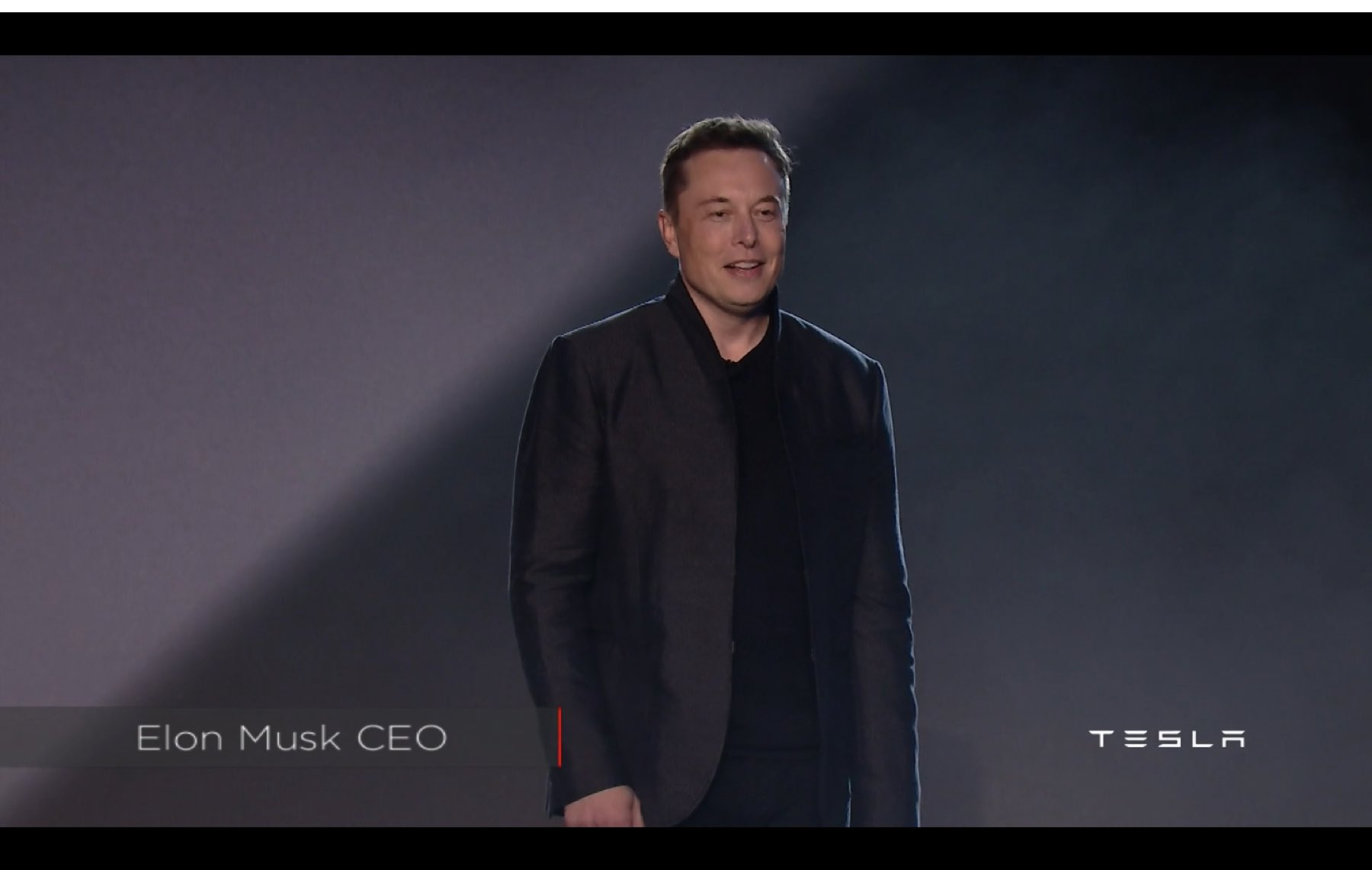 2017-Tesla-Model-3-009