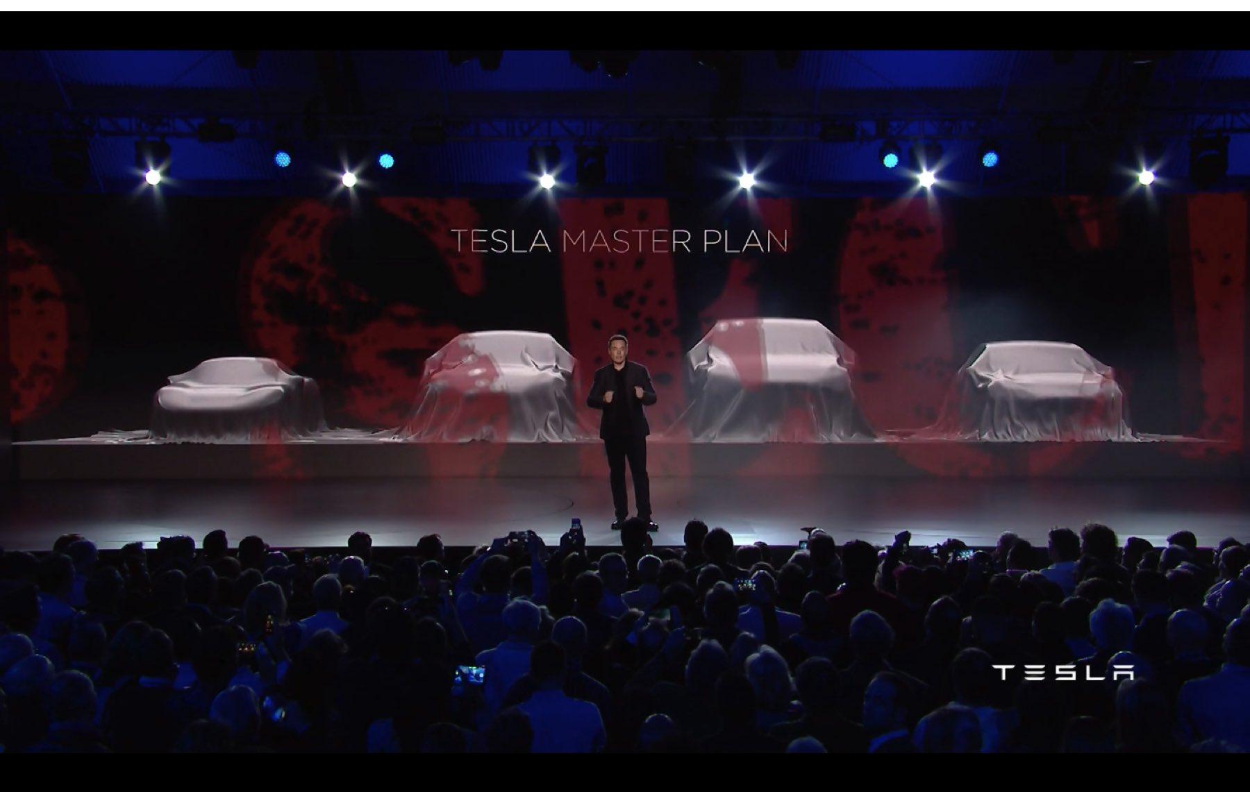 2017-Tesla-Model-3-014