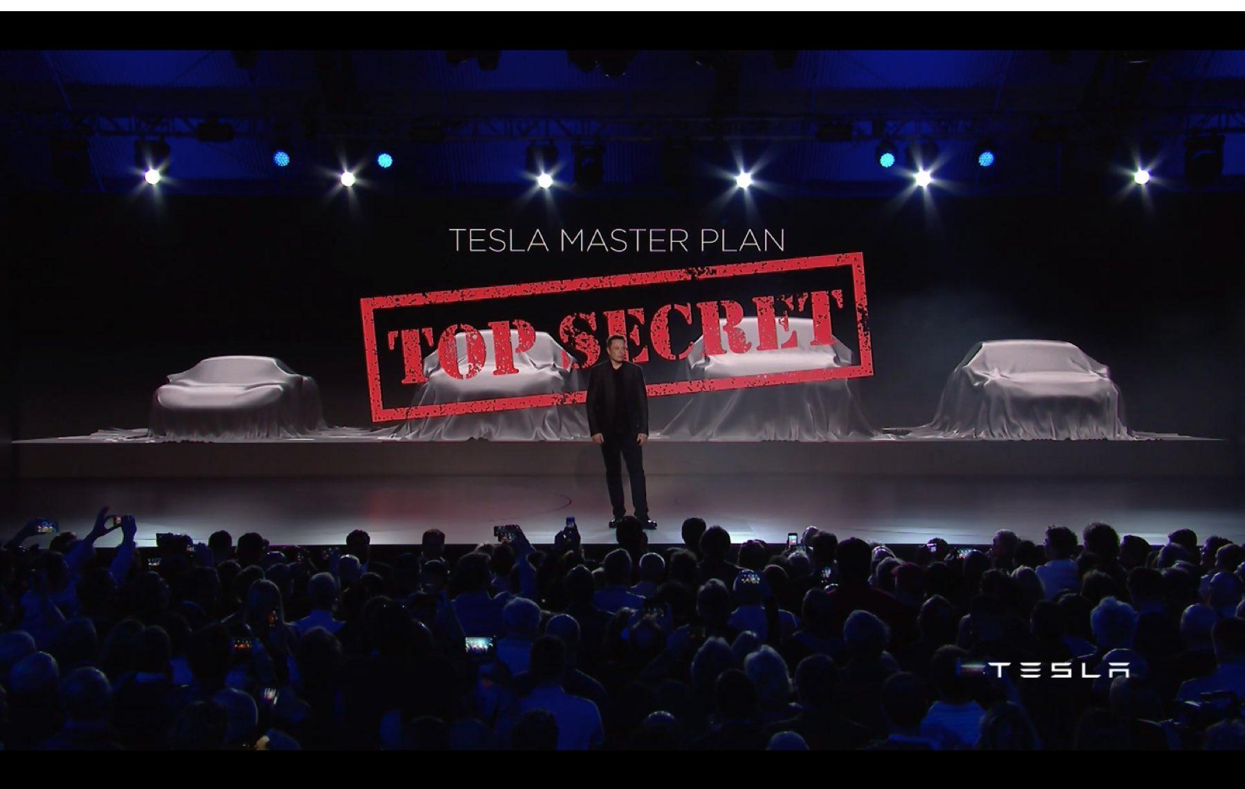 2017-Tesla-Model-3-015