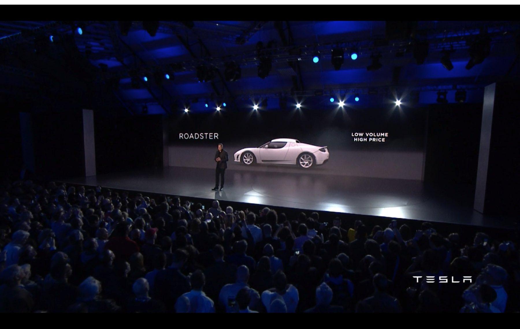 2017-Tesla-Model-3-017