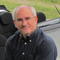 David Goodspeed