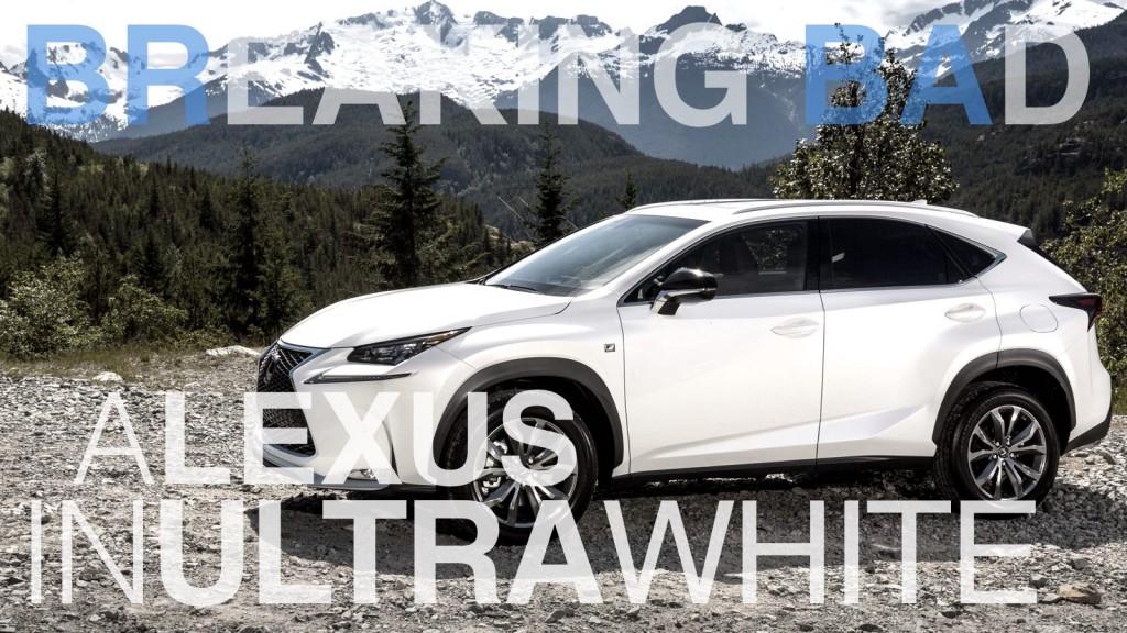 Lexus-NX-Cover