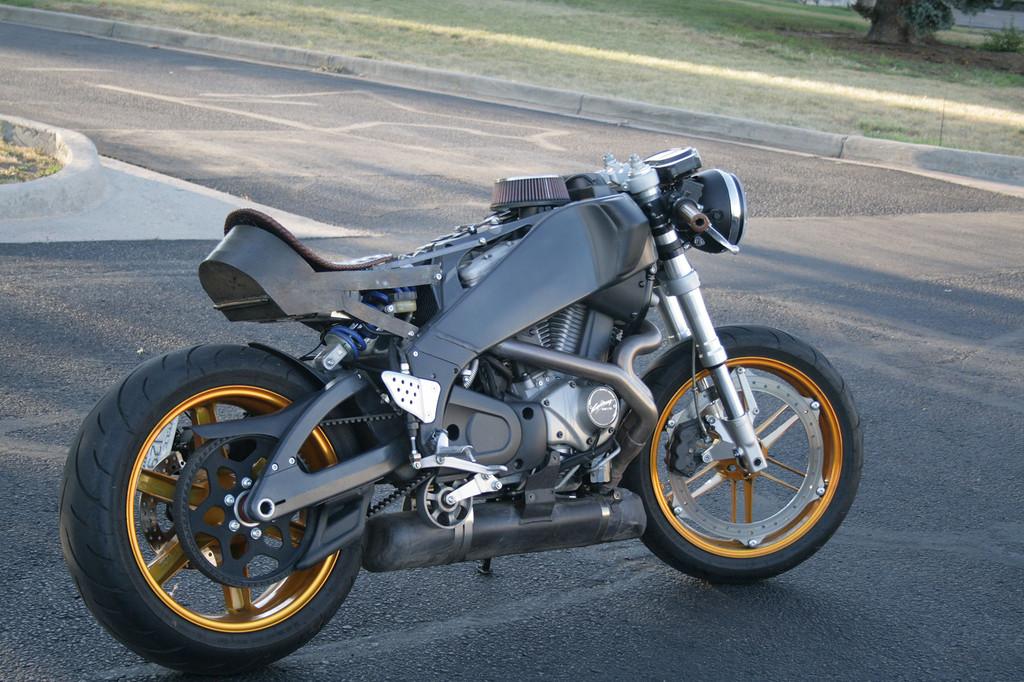 Revival-Cycles-Homegrown-Chad-Ballard-Buell-XB12S-003-2000w_1024x1024
