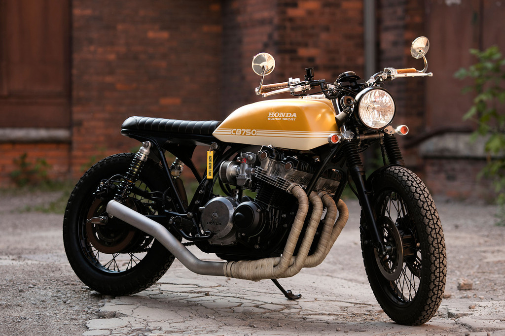 Revival-Cycles-Homegrown-Ryan-Winterfield-1981-Honda-CB750-052-2000w_1024x1024