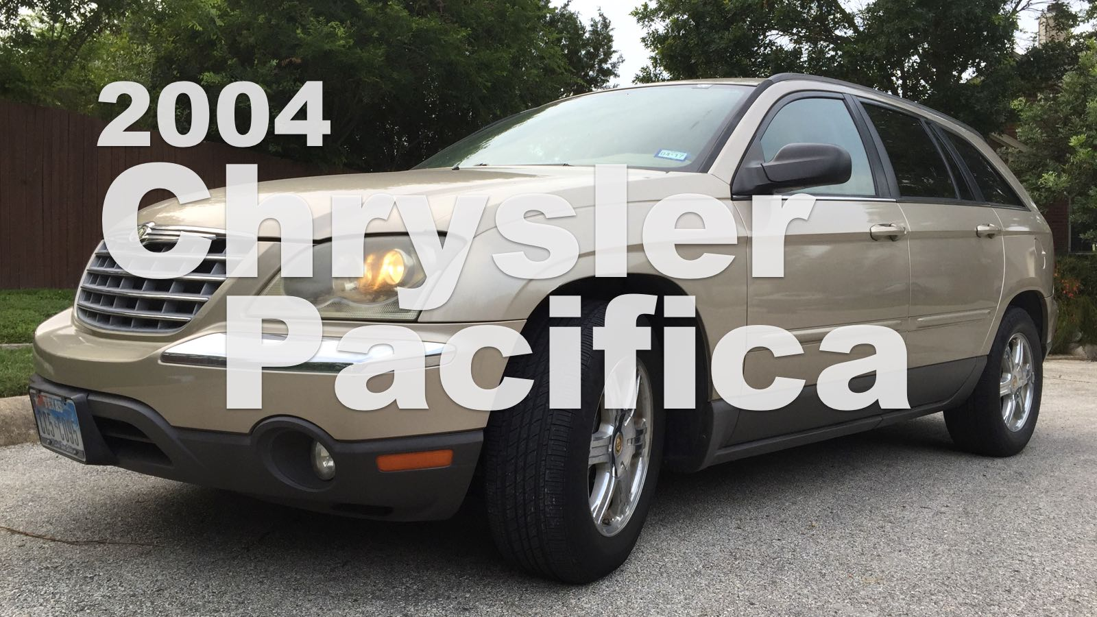 2004-Chrysler-Pacifica-cover