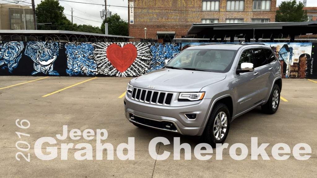 2016-Jeep-GrandCherokee-Cover