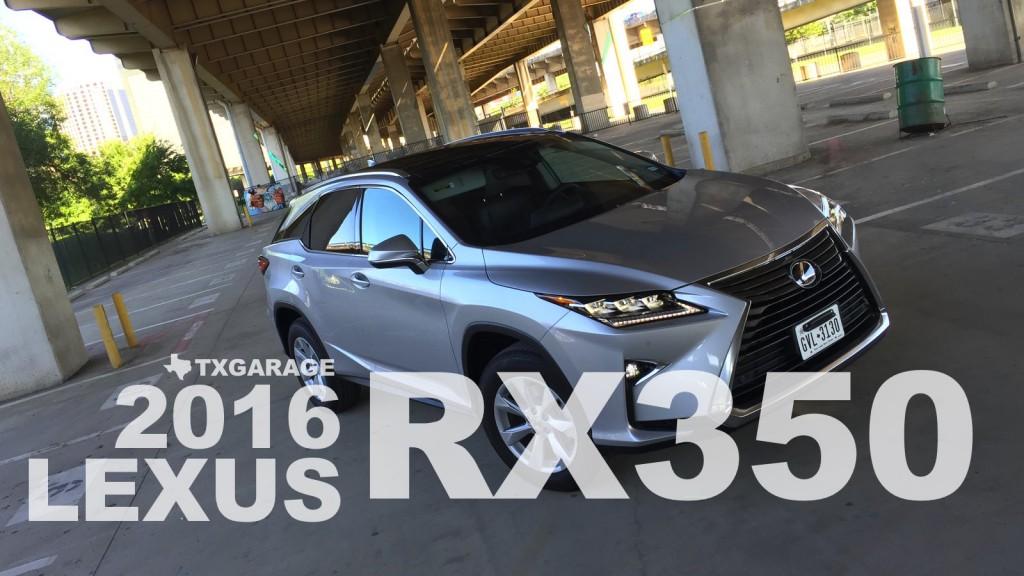 2016-Lexus-RX350-cover