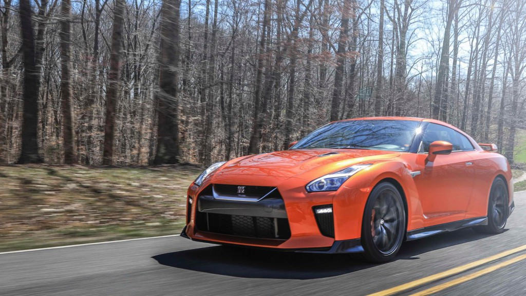 2017-Nissan-GT-R-cover