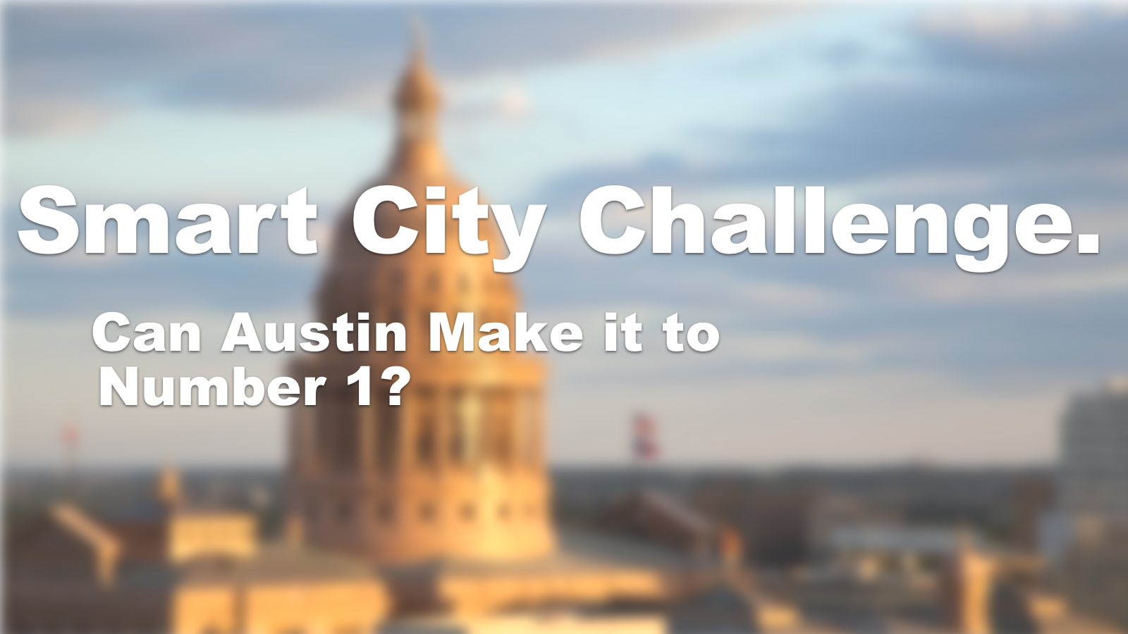 Austin-smart-city-challenge-cover
