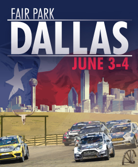 Dallas_WEBSITE_Poster