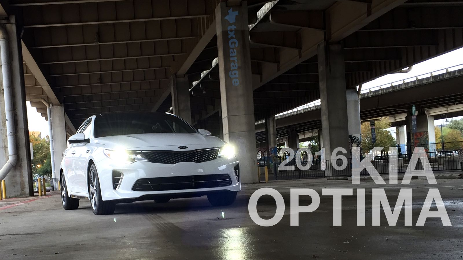 Kia-Optima-Turbo-cover