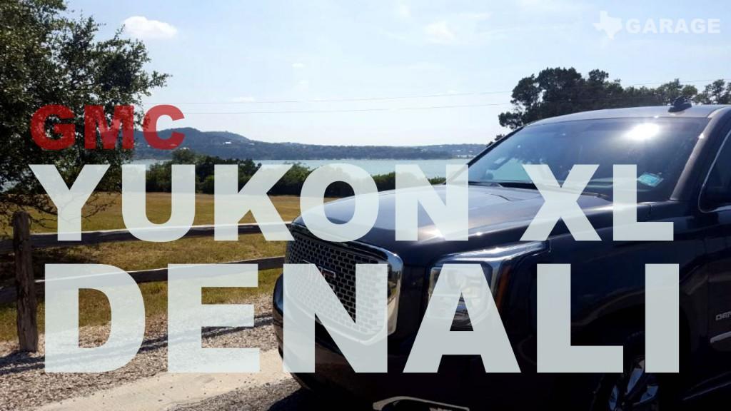 2016-GMC-Yukon-Denali-XL-Cover