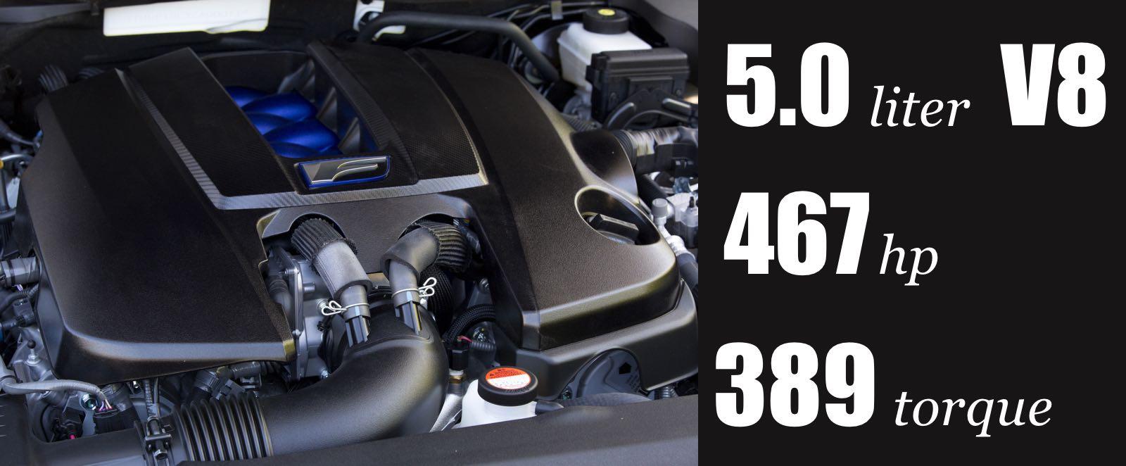 2016-Lexus-GS-F-engine-spec