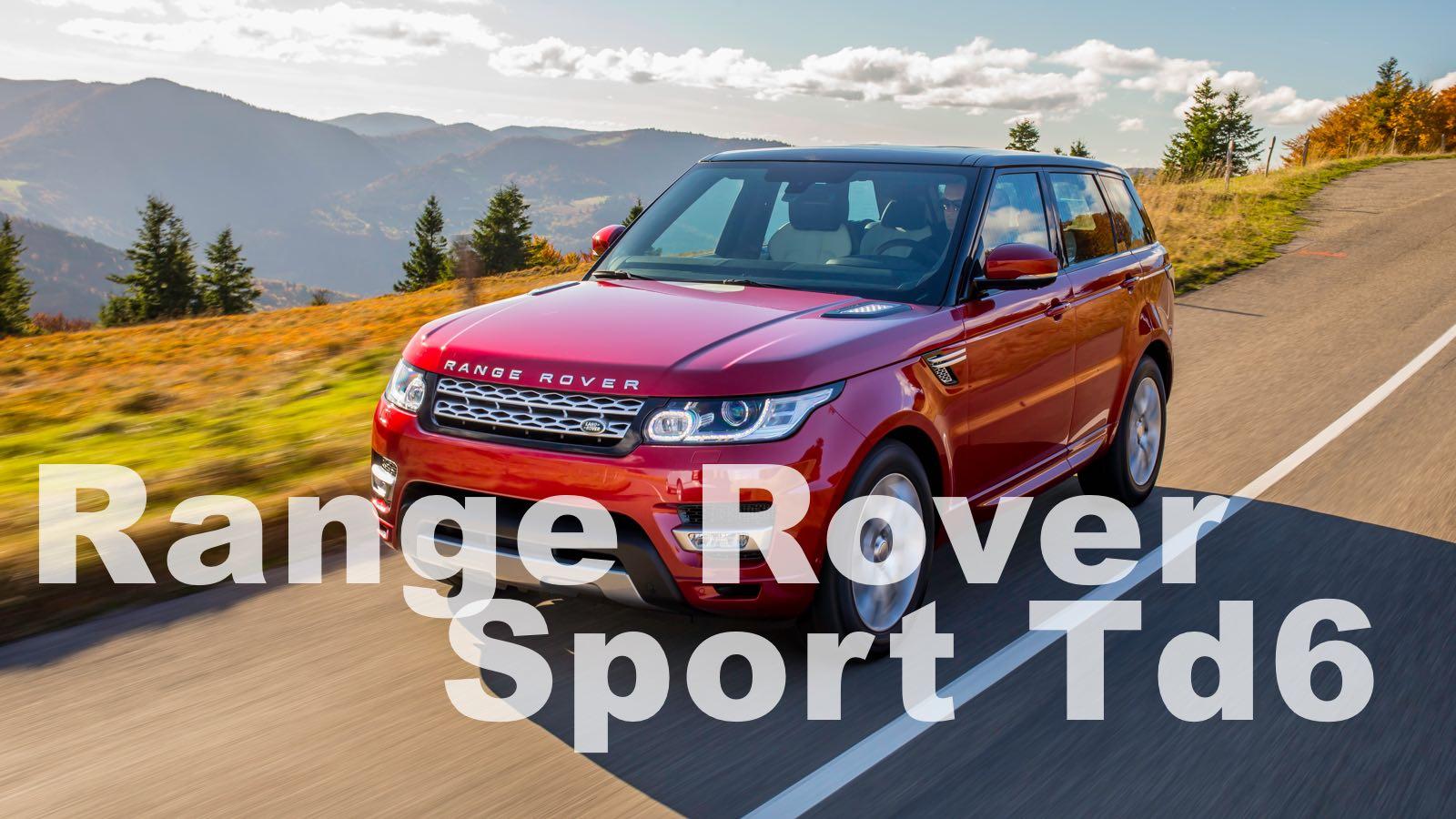 2016-Range-Rover-Sport-Td6-Cover