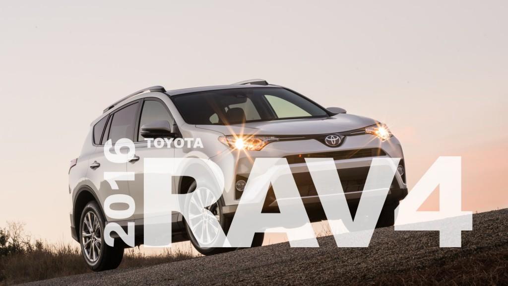 2016-Toyota-RAV4-cover
