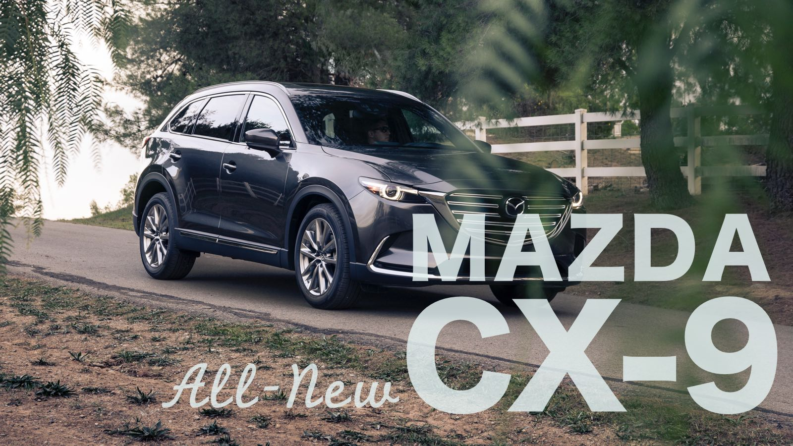 All-New-Mazda-CX-9–cover