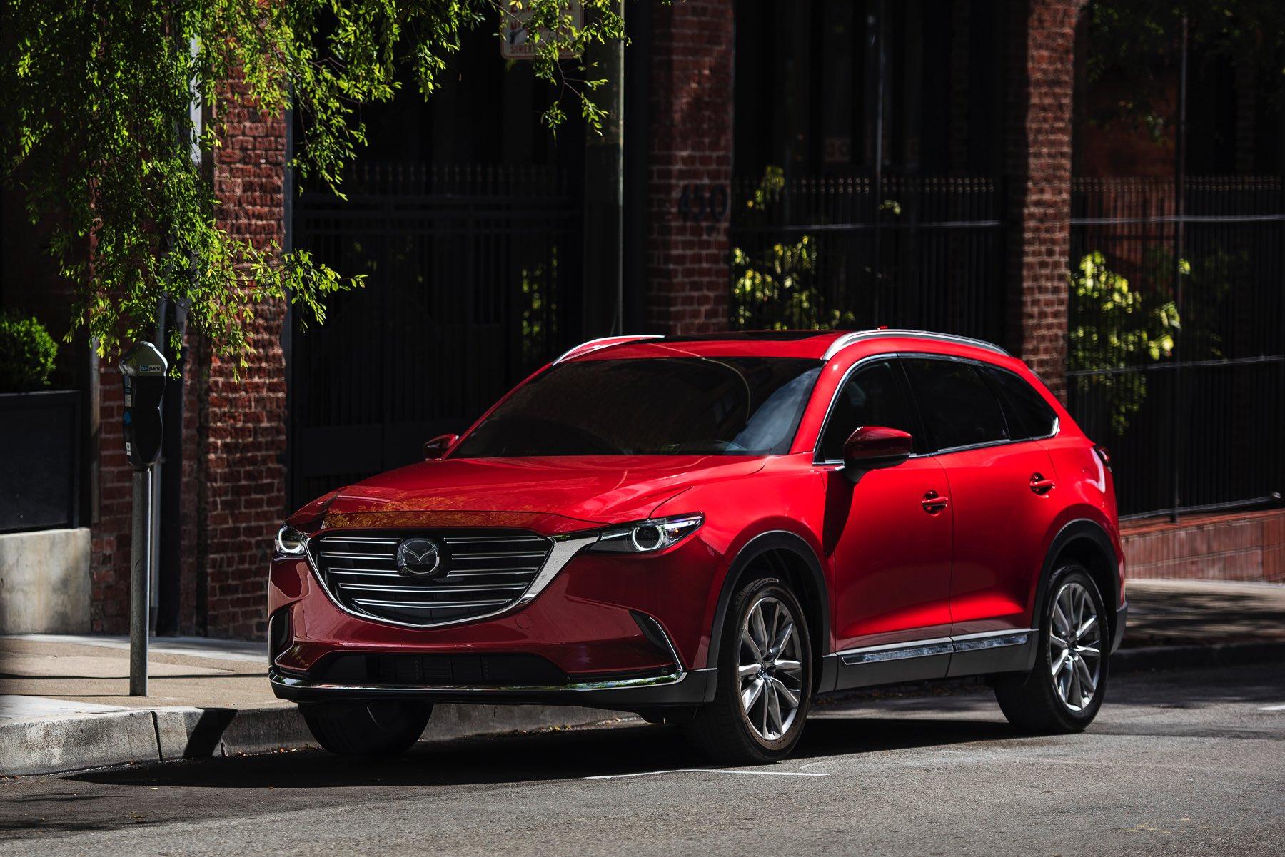All-New-Mazda-CX-9-txGarage-003