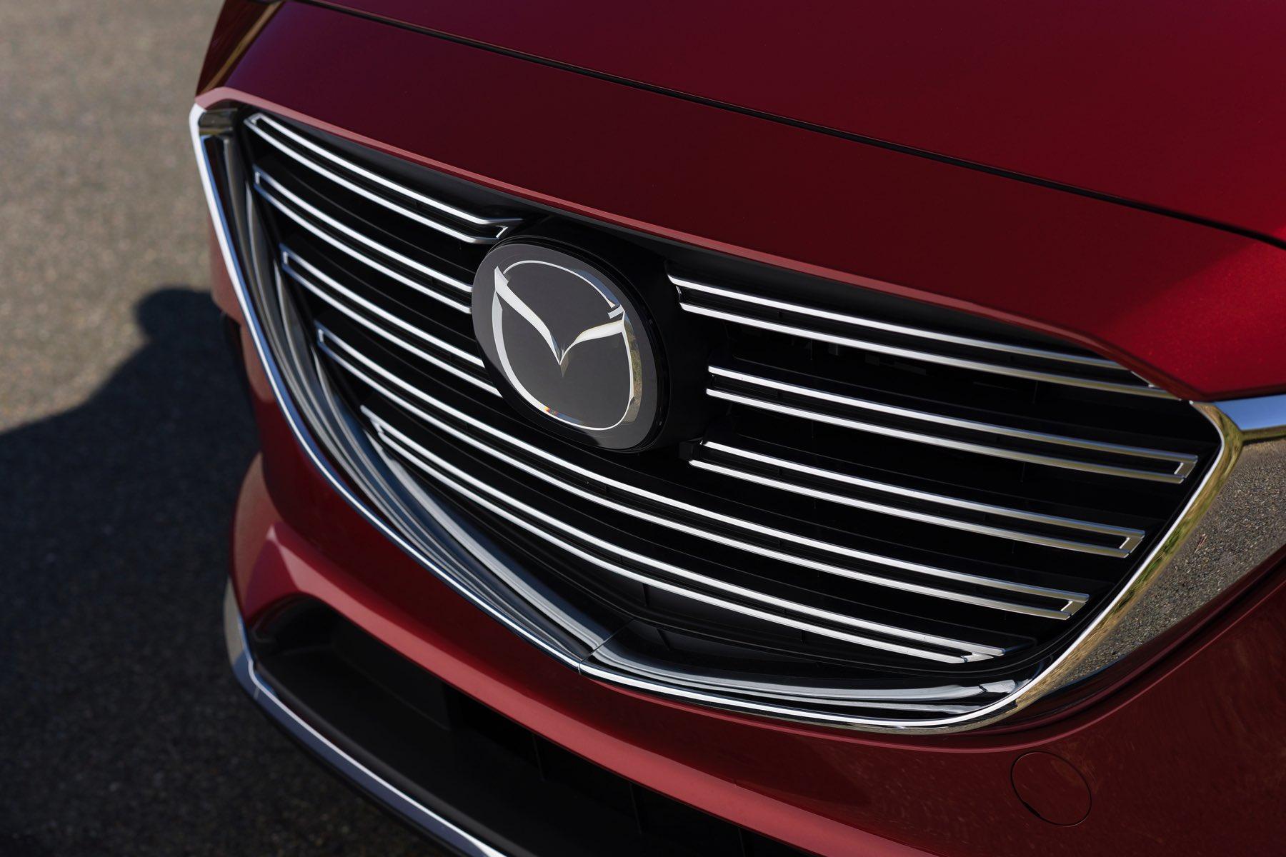 All-New-Mazda-CX-9-txGarage-008