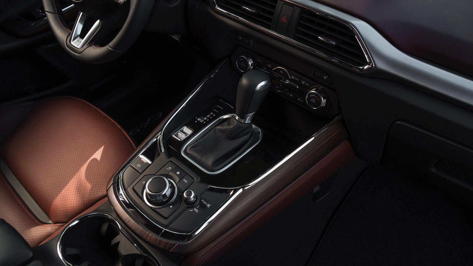 All-New-Mazda-CX-9-txGarage-013