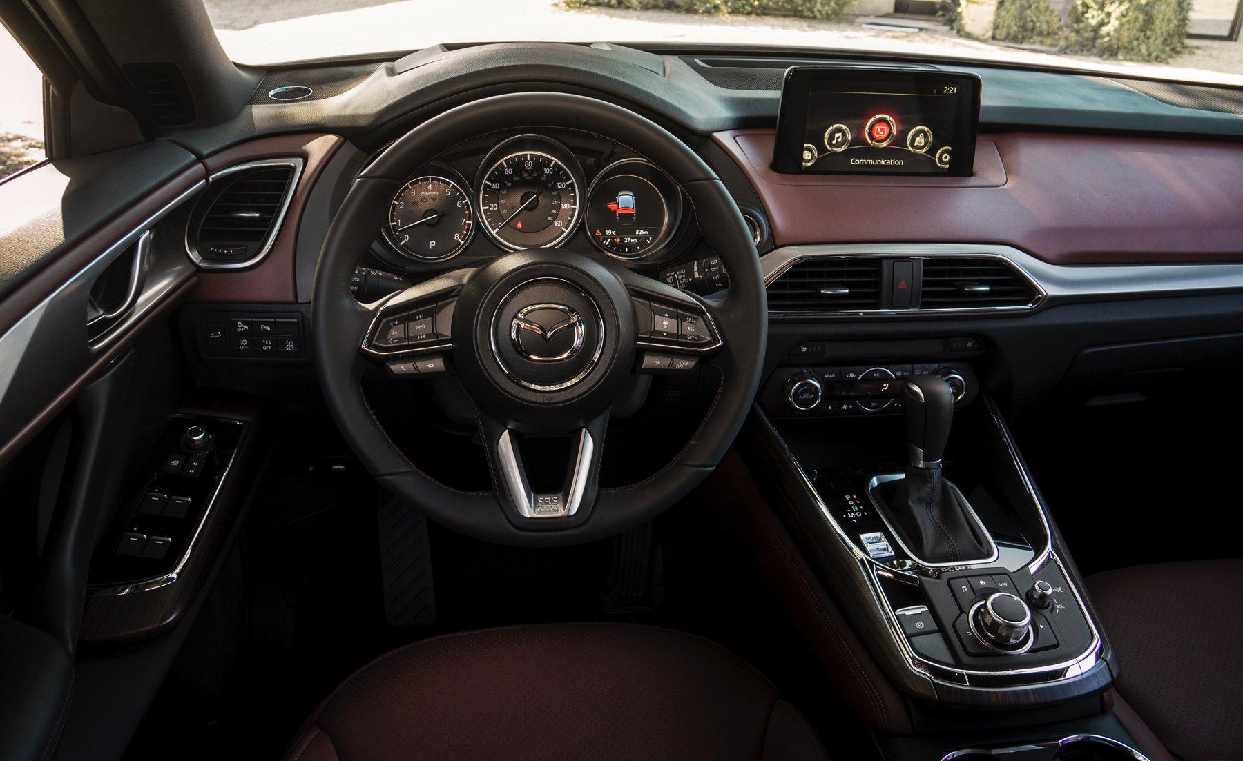 All-New-Mazda-CX-9-txGarage-018