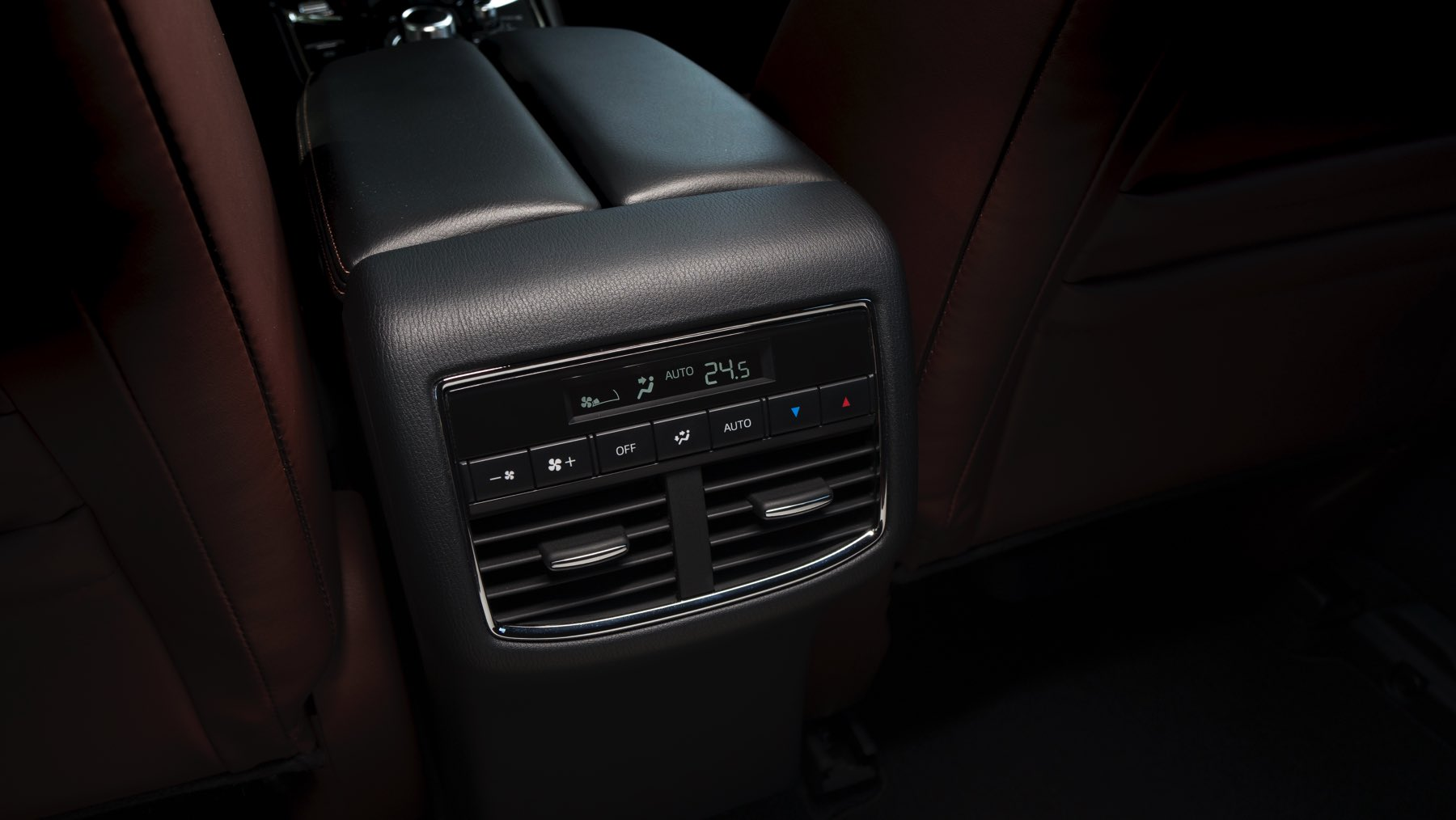 All-New-Mazda-CX-9-txGarage-019