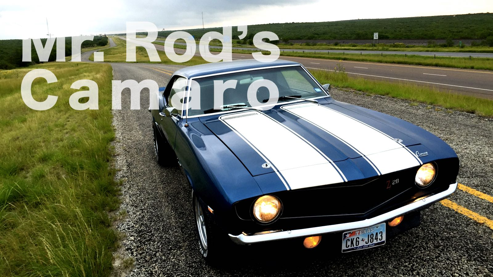 Mr-Rods-Camaro-cover