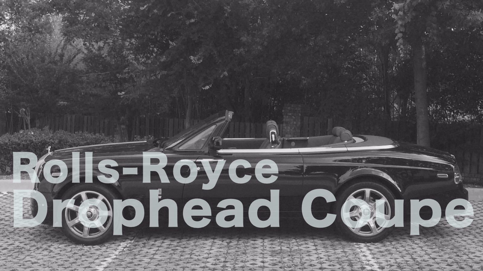 Rolls-Royce-Drophead-Coupe–cover