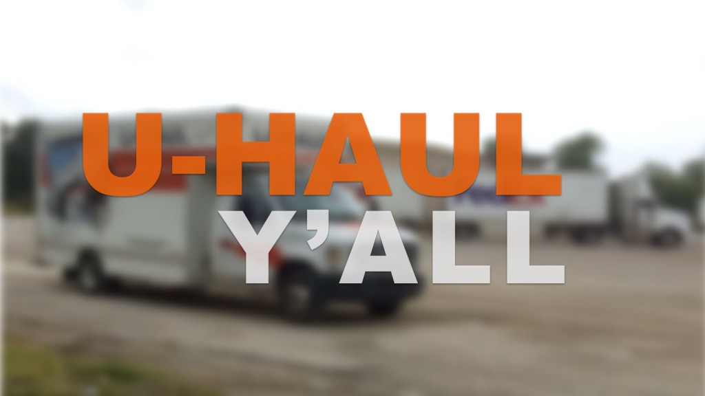 U-Hall-cover