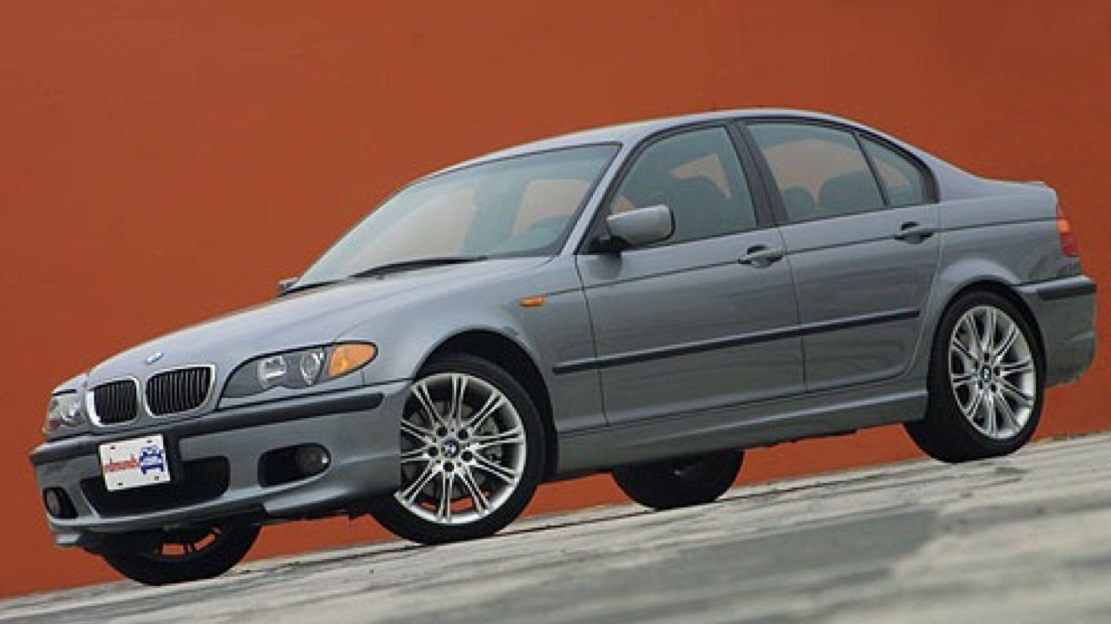 04-BMW-330i-4-door-001