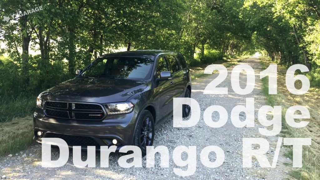 2016-Dodge-Durango--cover