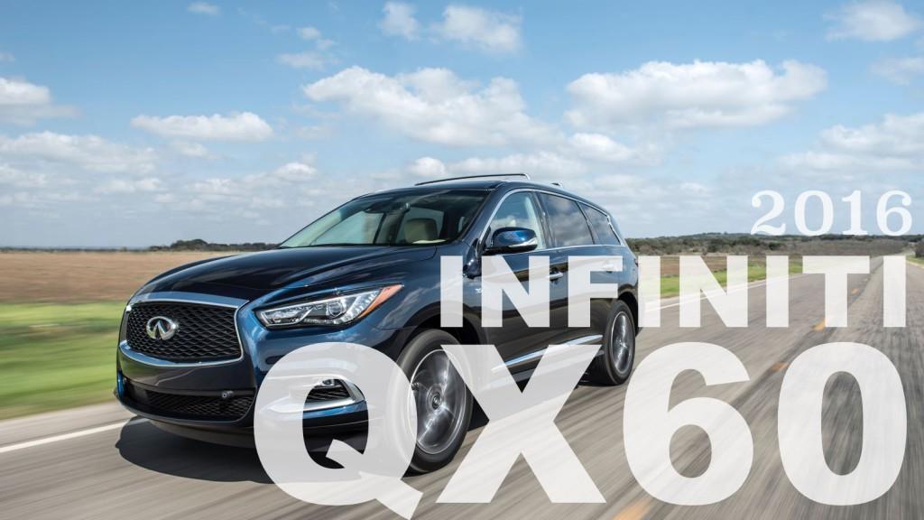 2016-Infiniti-QX60--cover