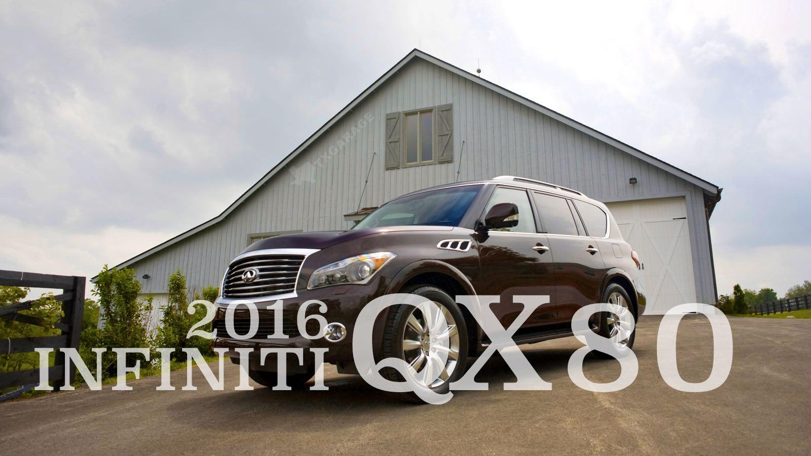 2016-Infiniti-QX80–cover