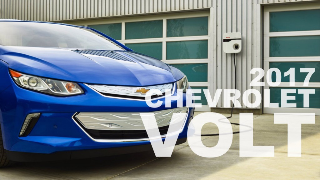 2017-Chevy-Volt-DB-cover