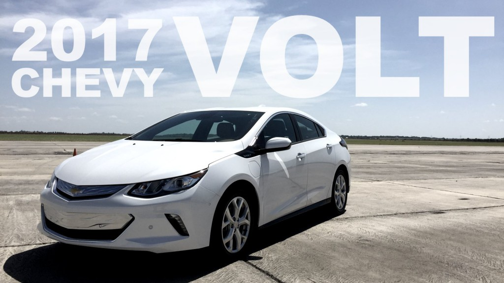 2017-Chevy-Volt--cover