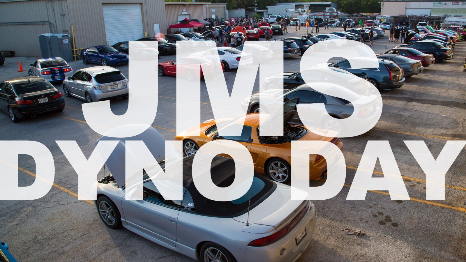 JMS-Dyno-Day-cover