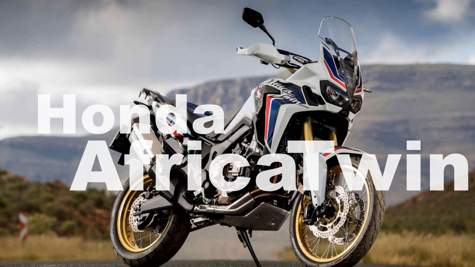 honda-africa-twin-cover