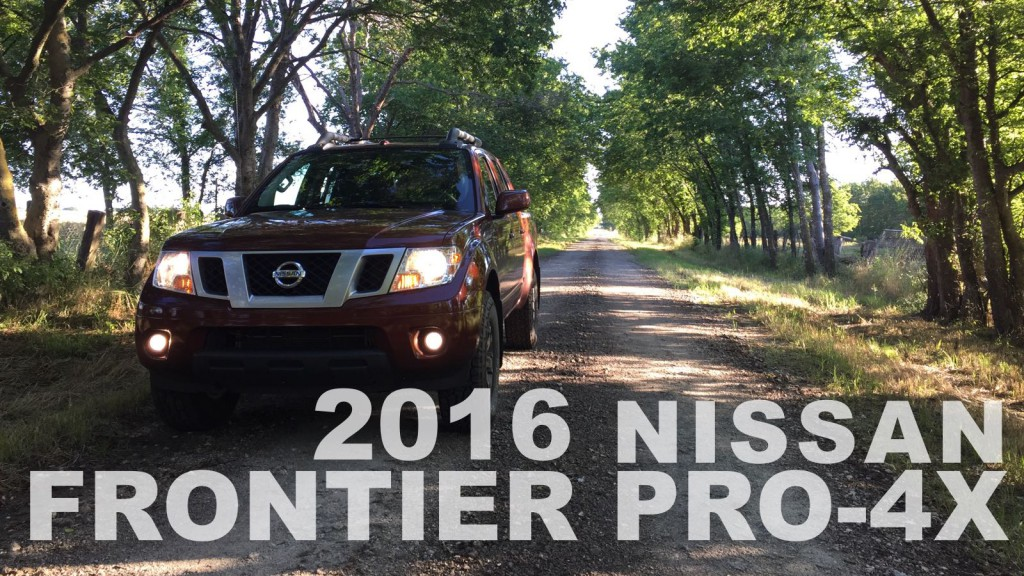2016-NISSAN-FRONTIER-PRO-4X--cover