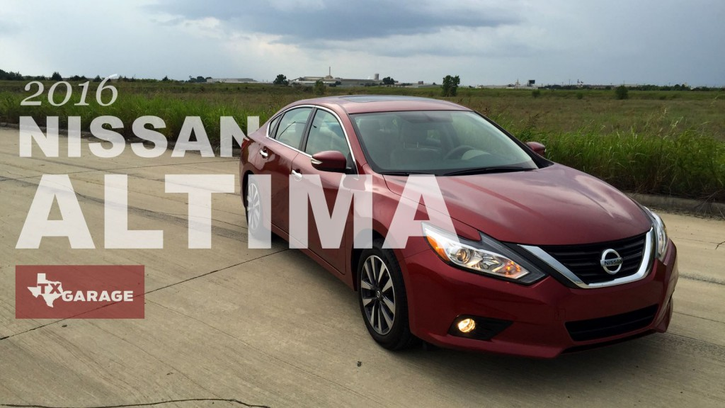 2016-Nissan-Altima--cover