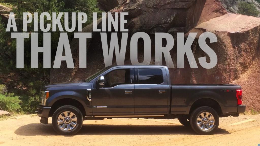 2017-Ford-PickupLine-cover