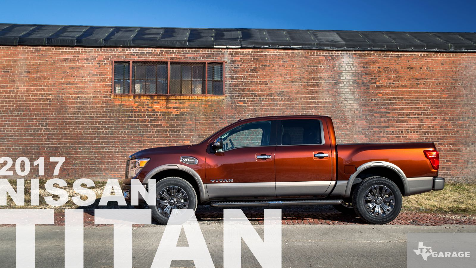 2017-Nissan-Titan–cover