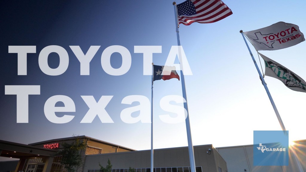 Toyota-Texas-factory--cover