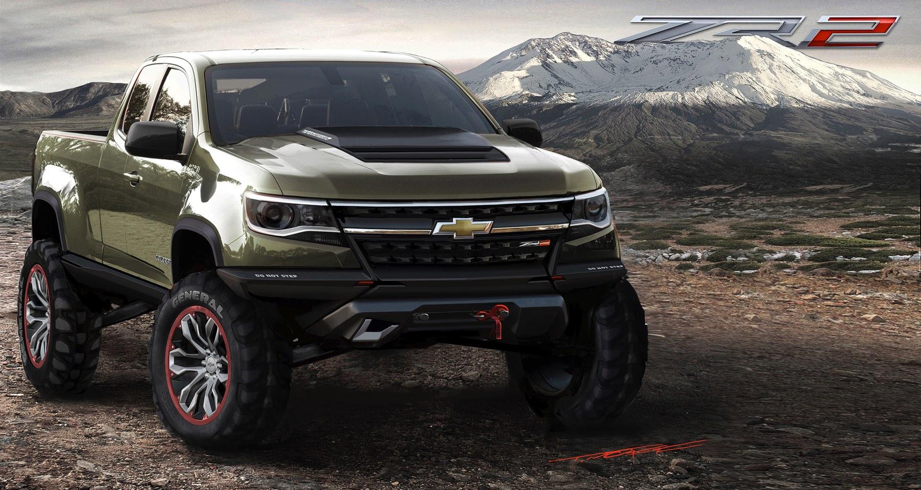 2015-Chevrolet-ColoradoZR2-Concept-141