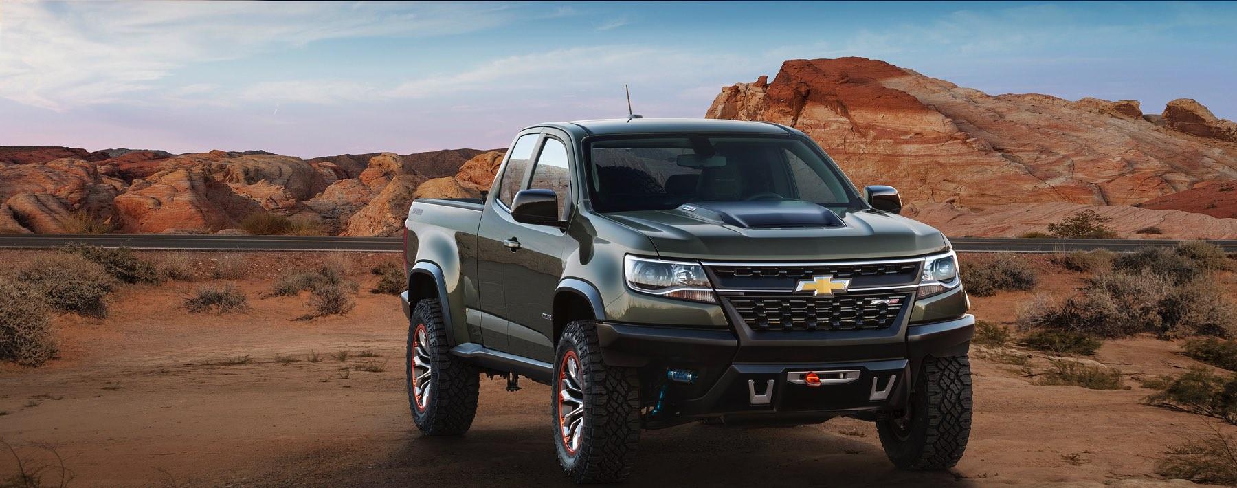 2015-Chevrolet-ColoradoZR2-Concept-142