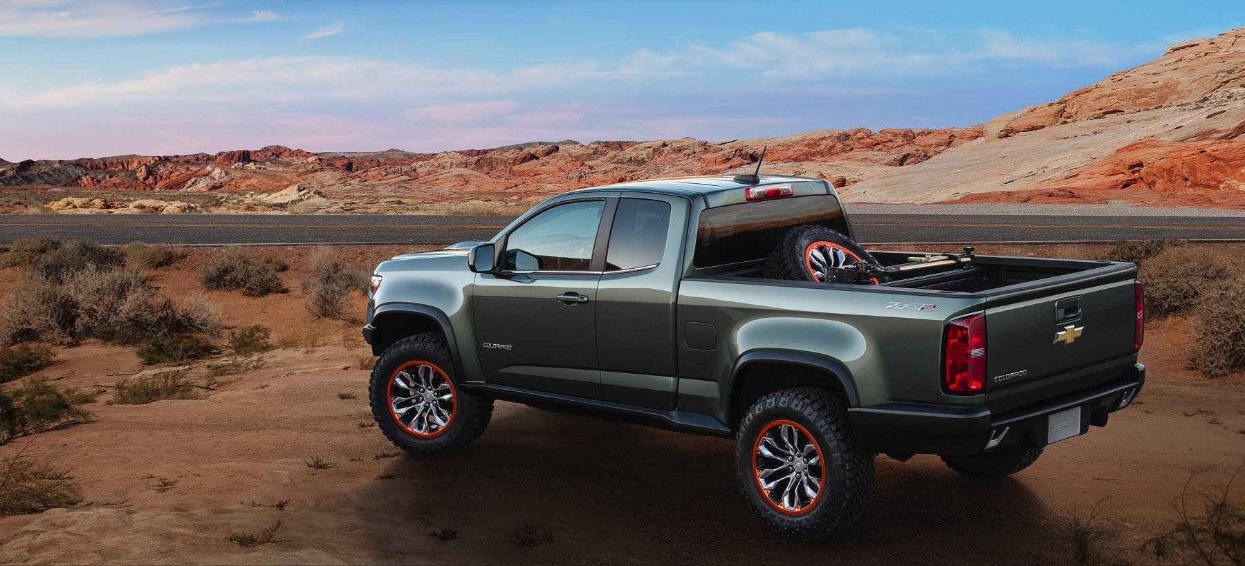 2015-Chevrolet-ColoradoZR2-Concept-143