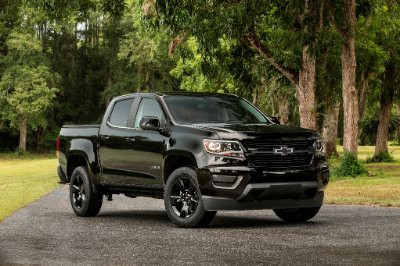 2015-Chevrolet-ColoradoZR2-Concept-gone-1