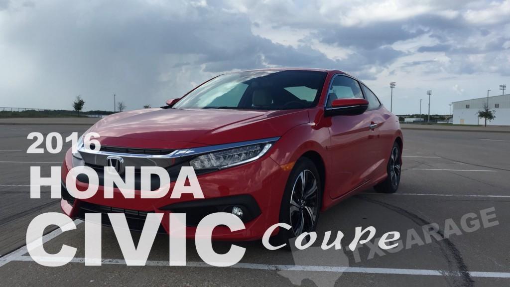 2016-honda-civic-coupe-cover